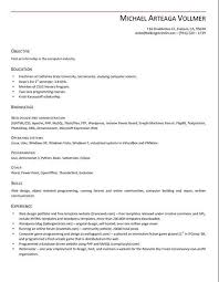 Open Office Resume Template Cool Resume Template Open Office Unique 28 Best Resume Template Open Fice