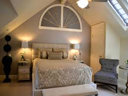 hollywood glamour bedding glamorous bedroom ideas decorating collections best about glam on mirror furniture old