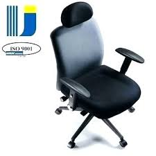 Eco friendly office chair Carpeted Floors Serta Big And Tall Office Chairs Vast Office Chair Memory Foam Big And Tall Office Chair Kristensworkshopinfo Serta Big And Tall Office Chairs Vast Office Chair Memory Foam Big
