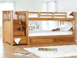 small bedroom desk small desk for small bedroom house and cafeteria desks for small bedroom small