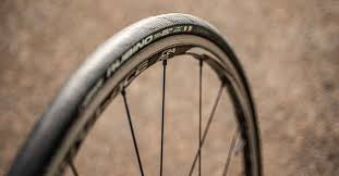 Vittoria Tyre Pressure Chart What Is The Best Tire Pressure For Bicycle Tyres