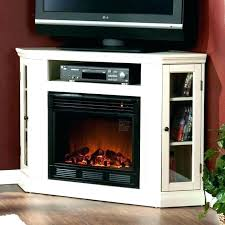 canadian electric fireplaces tire