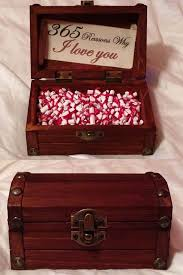 Valentines Day Gifts Awesome 48 Valentines Day Gifts For Him That Will Show How Much You Care