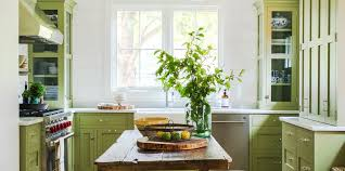 Do the wooden cabinet doors have raised panels or routed profiles? Mistakes You Make Painting Cabinets Diy Painted Kitchen Cabinets