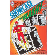 If you are looking for anything home decor related or craft related, hobby lobby will be your best friend. The Flash Wood Wall Decor Hobby Lobby 1633262 In 2021 The Flash Classic Comic Books Stretch Canvas