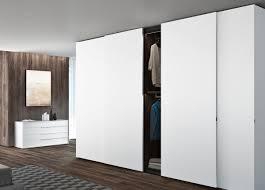 jesse plana sliding door wardrobe