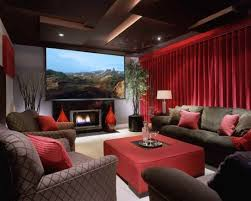 Small Picture 20 Home Theater Design Ideas Ultimate Home Ideas