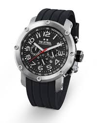 for deep divers the rubber strap watches you need photos gq tw steel 121 stainless steel 48 mm 825 available