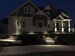 outside house lighting ideas. Residential Outdoor Lighting Design Porch Ideas Exterior Entry  Lights Indoor Party Outside House Lighting Ideas