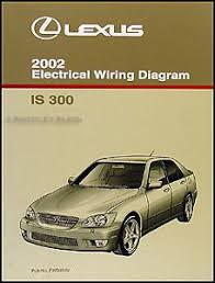 2002 lexus gs300 radio wiring diagram 2002 image lexus is 300 stereo wiring diagram lexus printable wiring on 2002 lexus gs300 radio wiring