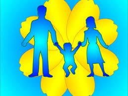 Картинки по запросу картинка родители с детьми
