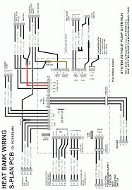 title Mid Position Valve Wiring Diagram 5 3 system wiring diagram for s plan primary (2 x two port mid position valves) mid position valve wiring diagram honeywell