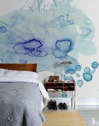Best 25 Creative Wall Painting Ideas On Pinterest Stencil intended for creative  bedroom paint ideas for