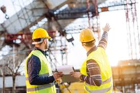 Civil or Structural Engineering?   BBA Blog article