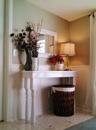 Dove White Kitchen Cabinets White Dove On The Cheap