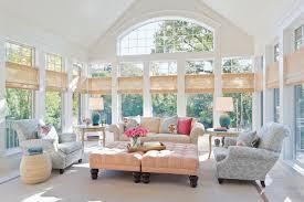 Patio, Sunroom Furniture Sets Lamp Vase Flower Curtain Book Chair Table  Glass: amazing sunroom