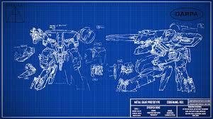 architecture blueprints wallpaper. Wallpaper Inspiration Metal Gear Rex Blueprint V 2 By Billym On Deviantart Construction Architectural Architecture Blueprints
