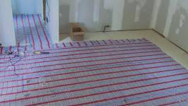 installing heated floors 01 00