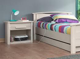 bedside cabinets for teenagers bedside cabinets