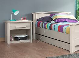 bedside cabinets for teenagers bedside cabinets