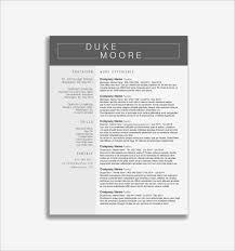 70 Free Resume Builder Template Printable 4763012360061 Free