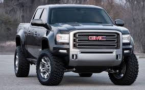 2018 gmc jimmy.  gmc 2018 gmc jimmy new design and prices informations for gmc jimmy j