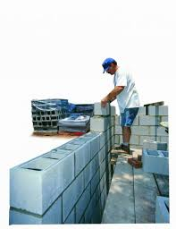 Small Picture Concrete Block GreenBuildingAdvisorcom