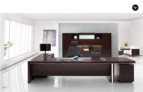 contemporary desks home office. Office Executive Desks Contemporary L Home I