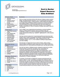 resume excel high quality data analyst resume sample from professionals image high quality data analyst resume sample