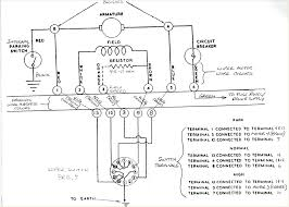 1968 amc javelin wiring diagram wire center \u2022 1971 amc javelin wiring diagram at Amc Amx Wiring Diagram
