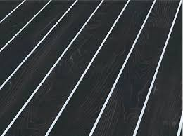 Elsewhere In Floormakeru0027s Black Laminate Flooring Range, Youu0027ll Find The  Cumbrian Maple Floor (pictured Above), Which If Anything Looks Even More  Cool And ... Nice Look