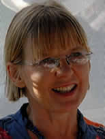 Name: Louise Cooke. Email: click here. Mobile number: 07950 919863. Phone: 0151 291 5452. Website: Click here. Skype name: Region: North of England - lcooke