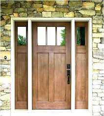 double wooden front doors double wooden front doors south africa