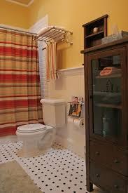 Toilet Roll Holder Magazine Rack AstoundingFunToiletRollHolderDecoratingIdeasGalleryin 71