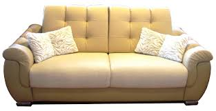 top leather furniture brands. good quality furniture brands sofa uk codeminimalist home pictures top leather s