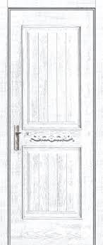 white wood door texture. Simple Texture White Wood Door Perfect And Wooden Doors  Suppliers   Inside White Wood Door Texture R
