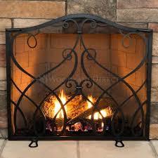 small fireplace screens small fireplace screens under 30 wide small fireplace screens