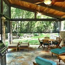 outdoor privacy shades. Exterior Ideas Thumbnail Size Patio Privacy Shades Porch Screen Outdoor Shade Curtains Blinds For Porches Screens X