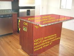 decoration kitchen island google search s code