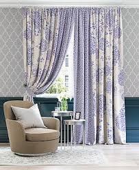 Купить шторы для окон в Москве недорого Большой каталог ...