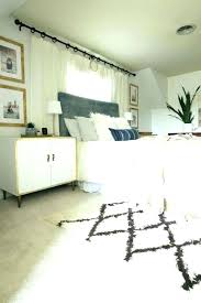 furry area rugs white rugs for bedroom faux fur area rug ivory beautiful white fur rug furry area rugs