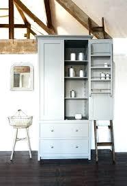 black kitchen storage cabinet shallow storage cabinet medium size of pantry cabinet freestanding kitchen storage cabinets