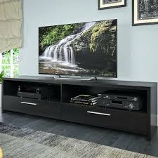100 inch tv stand. Perfect Inch 100 Inch Tv Stand Media Bench Black Faux Wood Grain Perfect For Your  Mounting Or Sitting   For Inch Tv Stand ActiveEscapes
