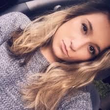 Bridget Conlon (@Bridget_Conlon)   Twitter