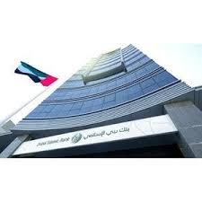 We did not find results for: Dubai Islamic Bank Dib Announces Successful Integration Of Noor Bank
