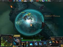 dota 2 magnus the magnataur guide strategy builds dota 2 throne