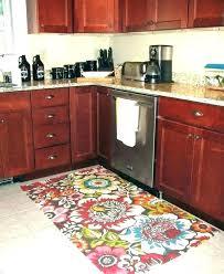 round kitchen rugs small throw rugs round kitchen area rugs small kitchen rugs small throw rugs
