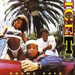 Squeeze the Trigger by Ice-T