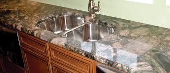 green marinace granite countertops 163277 jpg