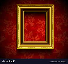Picture frame wallpaper background ...